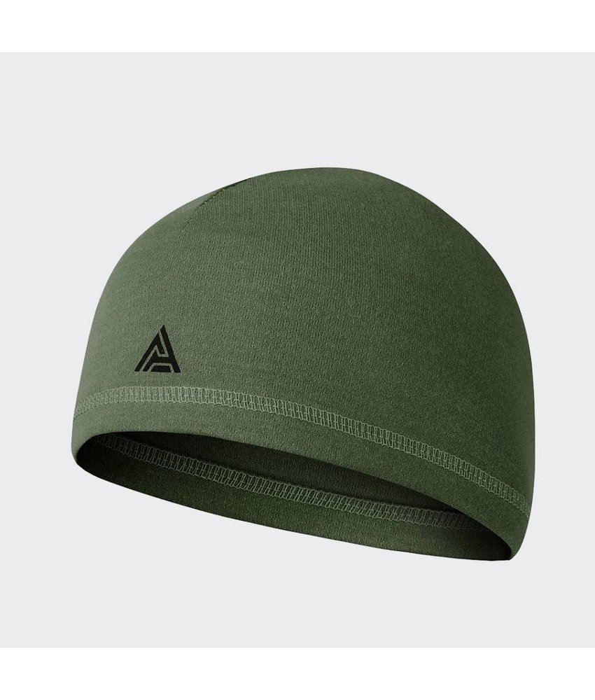 Direct Action Beanie Cap FR Combat Dry (Army Green)