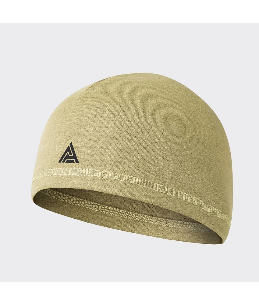 Direct Action Beanie Cap FR Combat Dry (Light Coyote)