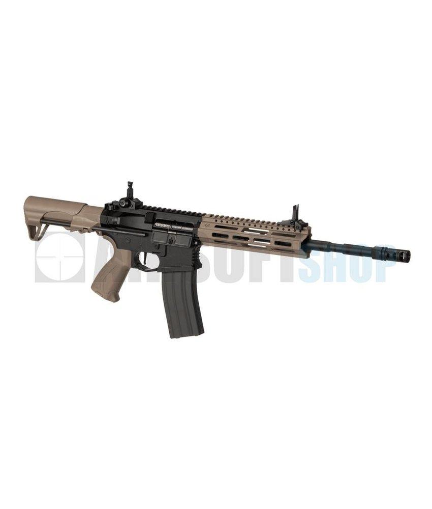 G&G CM16 Raider L 2.0E (Desert)