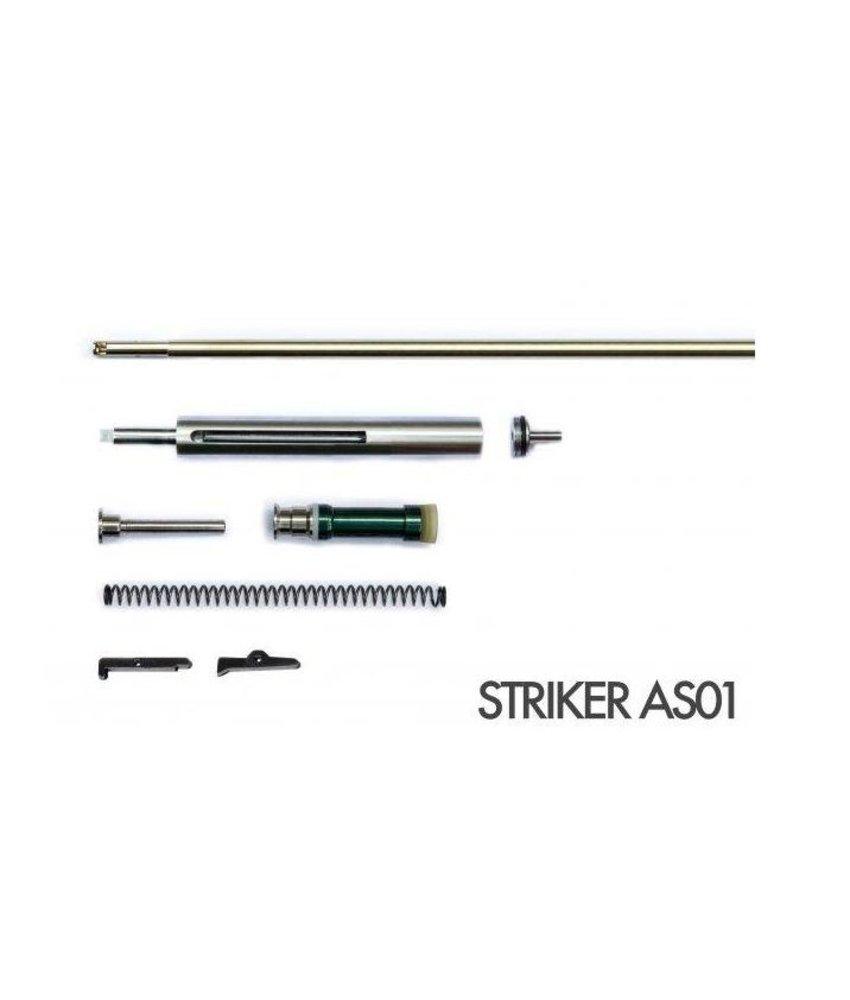 EdGI Ares Striker AS01 Tuning Kit