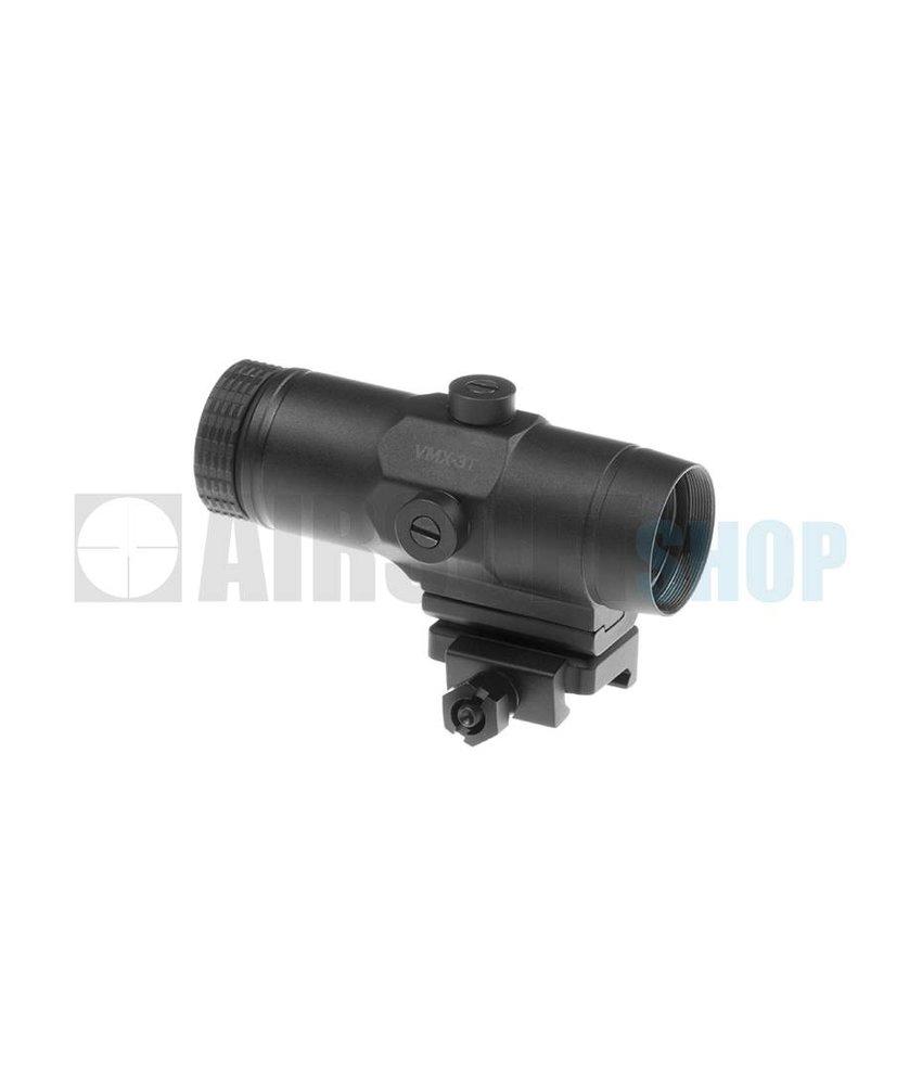 Vortex Optics VMX-3T Magnifier With Flip Mount