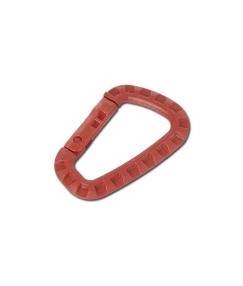 ITW Nexus Taclink (Red)