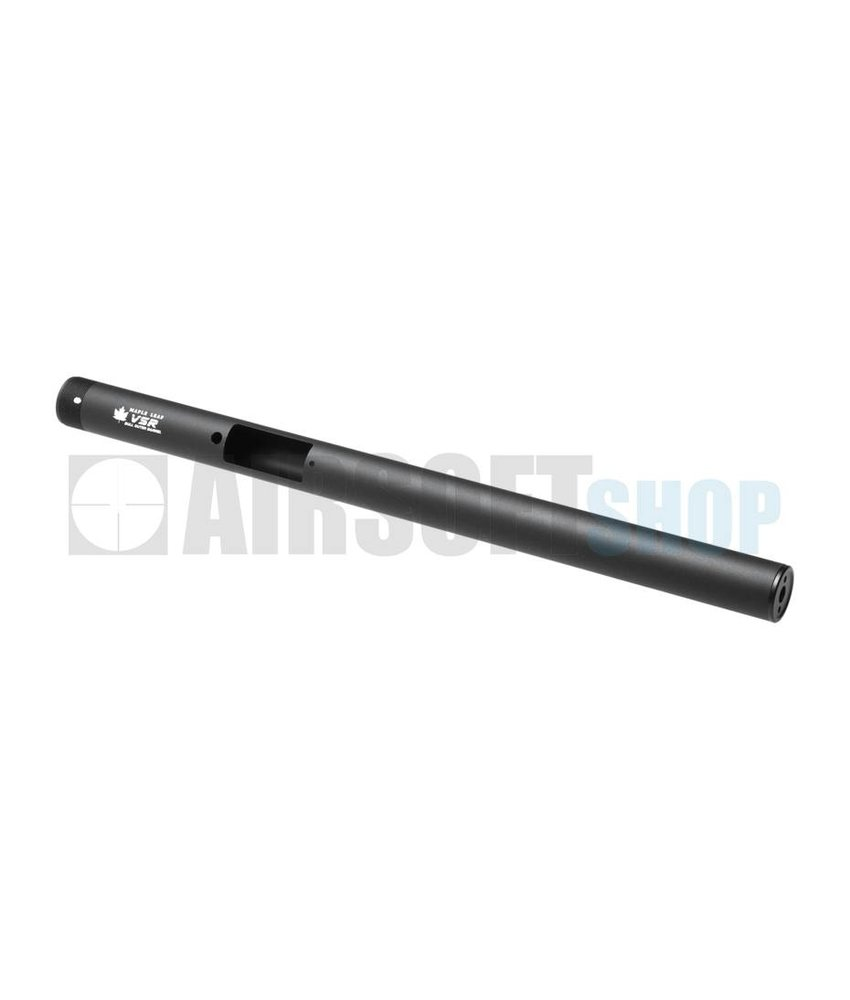 Maple Leaf VSR-10 Outer Barrel 300mm