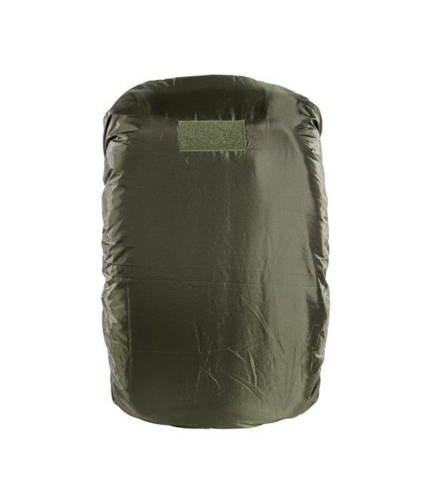 Tasmanian Tiger Backpack Rain Cover M (Olive)