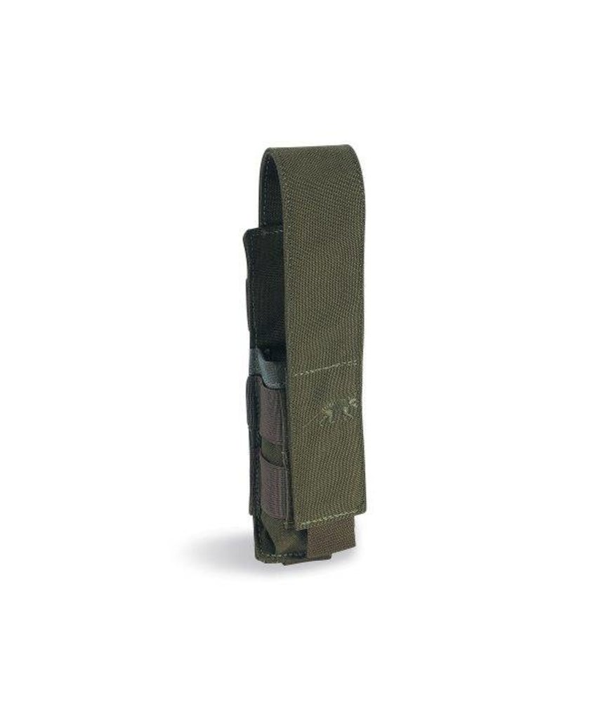 Tasmanian Tiger SGL Mag Pouch MP7 40R MKII (Olive)