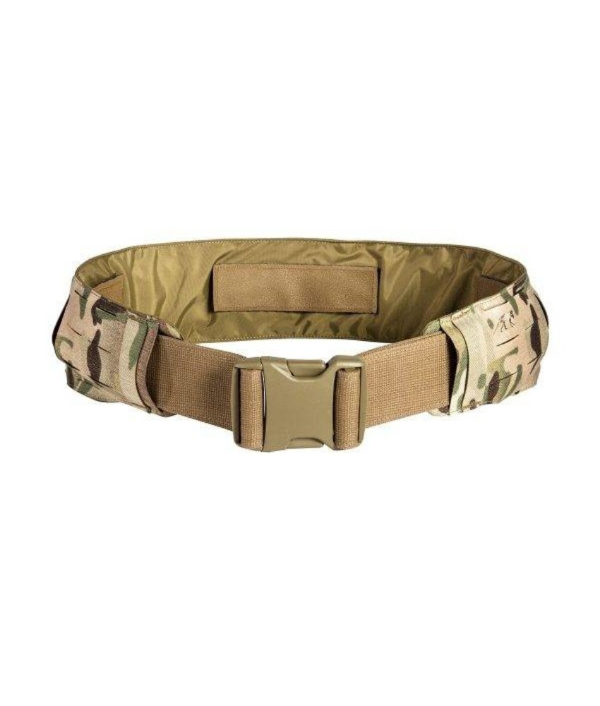 Tasmanian Tiger Warrior Belt LC (Multicam)