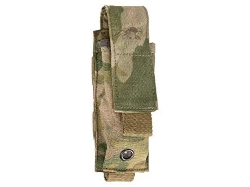 Tasmanian Tiger SGL Pistol Mag Pouch MKII (Multicam)