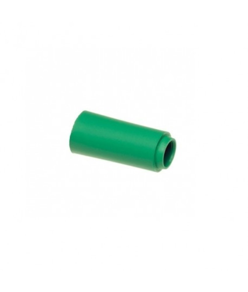 G&G Hop Up Rubber (Cold Resistant)