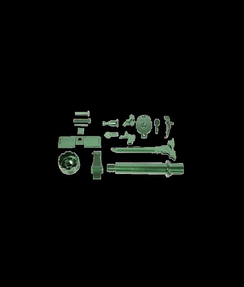 G&G ARP 9 Dress Up Kit (Jade)