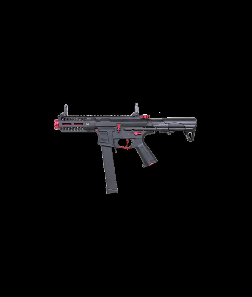 G&G ARP 9 (Fire)