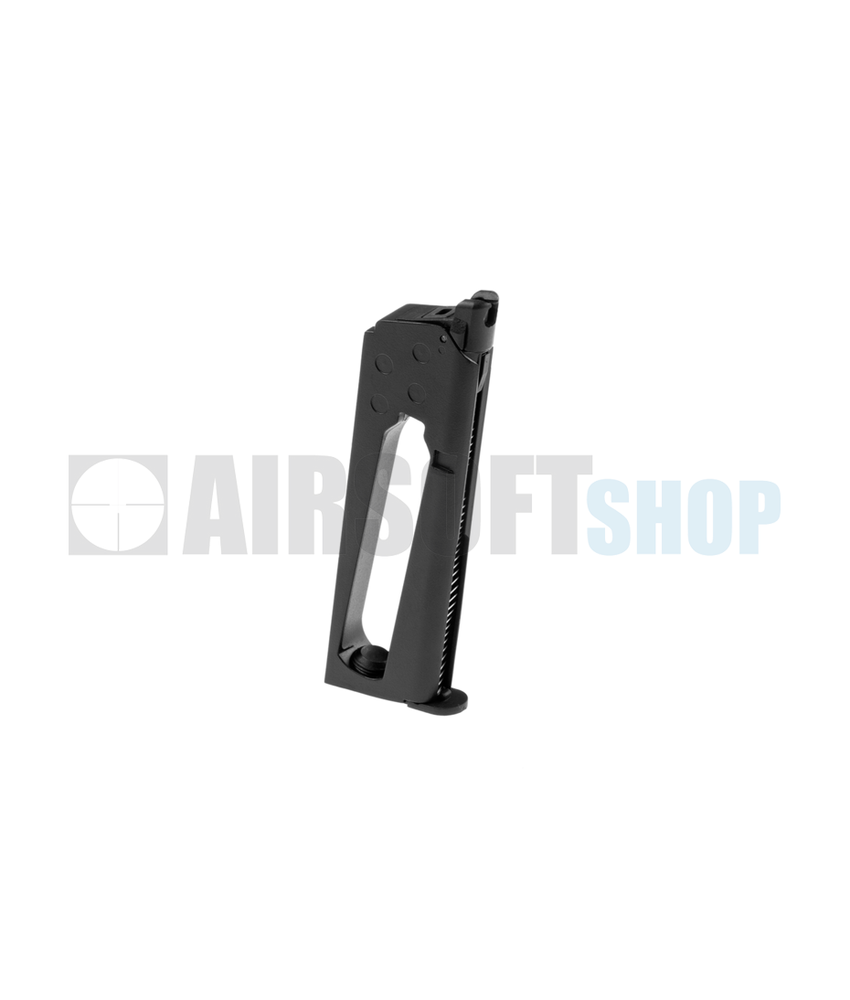 KWC M1911 Tactical  CO2 Mag (25rds)