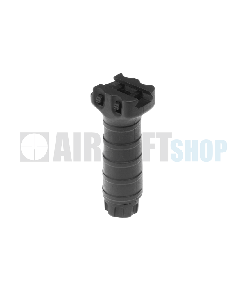 MP TGD Long Vertical Grip (Black)