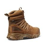 """5.11 Tactical Union Waterproof 6"""" Boot (Dark Coyote)"""