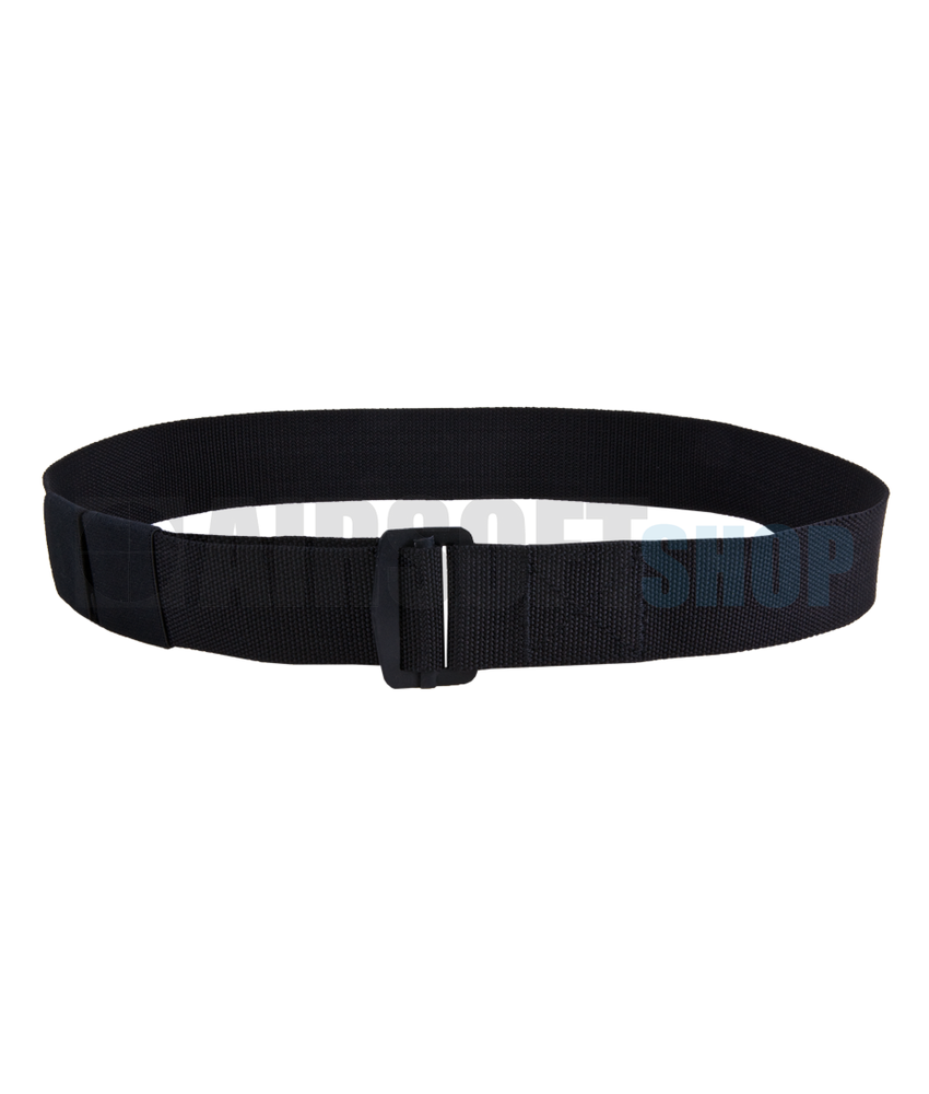 Invader Gear BDU Belt (Black)