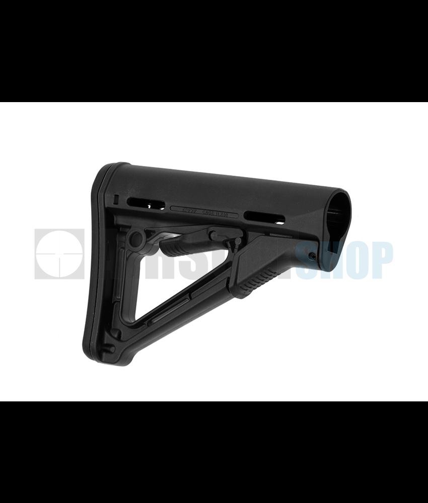 Magpul CTR Carbine Stock Mil Spec (Black)