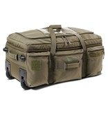 5.11 Tactical Mission Ready 3.0 (Ranger Green)
