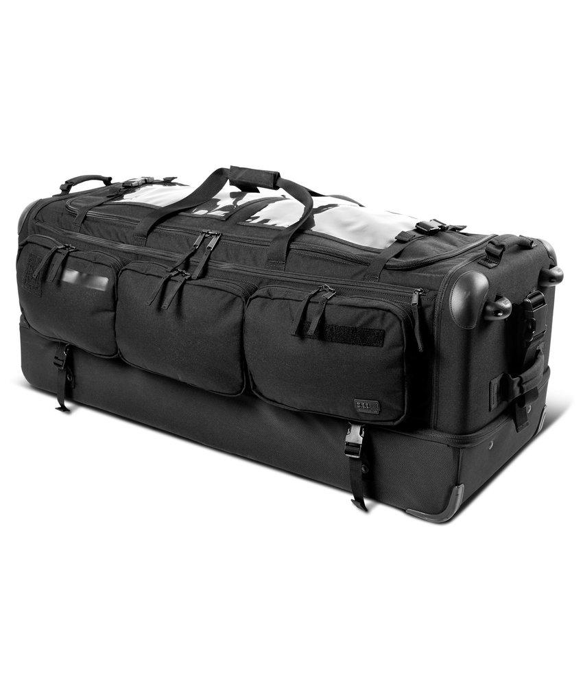5.11 Tactical CAMS 3.0 (Black)