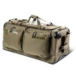 5.11 Tactical SOMS 3.0 (Ranger Green)