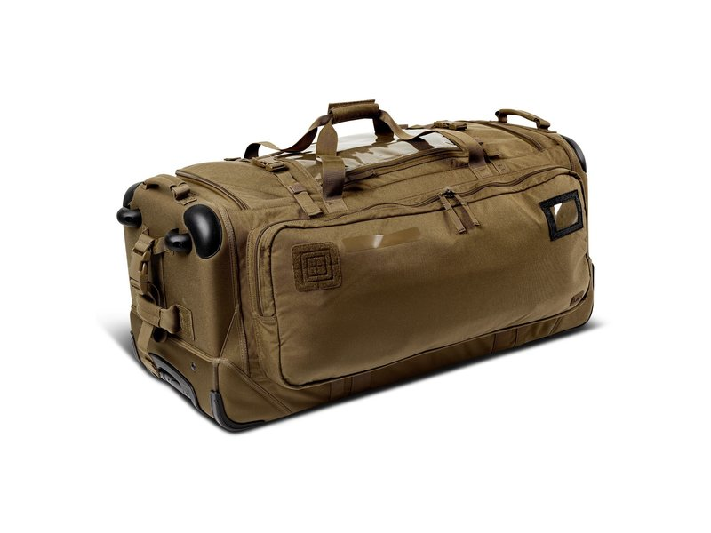 5.11 Tactical SOMS 3.0 (Kangaroo)