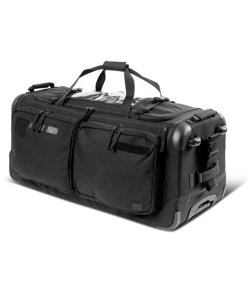 5.11 Tactical SOMS 3.0 (Black)