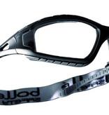 Bollé Tracker Goggles