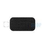 JTG Bloodtype Rubber Patch A POS (SWAT)