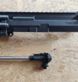 Krytac Complete Trident Mk2 Upper With 6.03 Precision Barrel