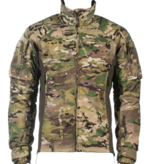 UF PRO Delta Ace Plus Gen.2 Tactical Jacket (Multicam)