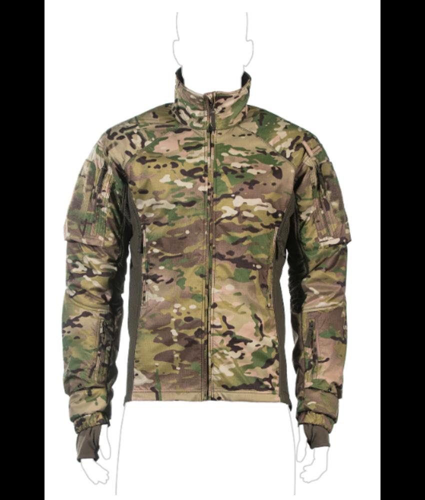 UF PRO Delta Ace Plus Gen.2 Tactical Jacket (Multicam)