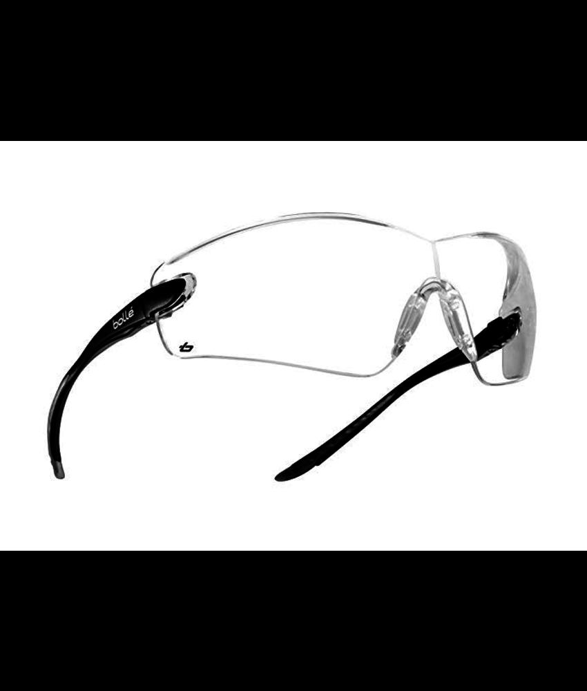 Bollé Cobra Safety Goggles (COBPSI)