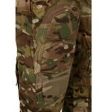 101 Inc Operator Combat Pants (Black)