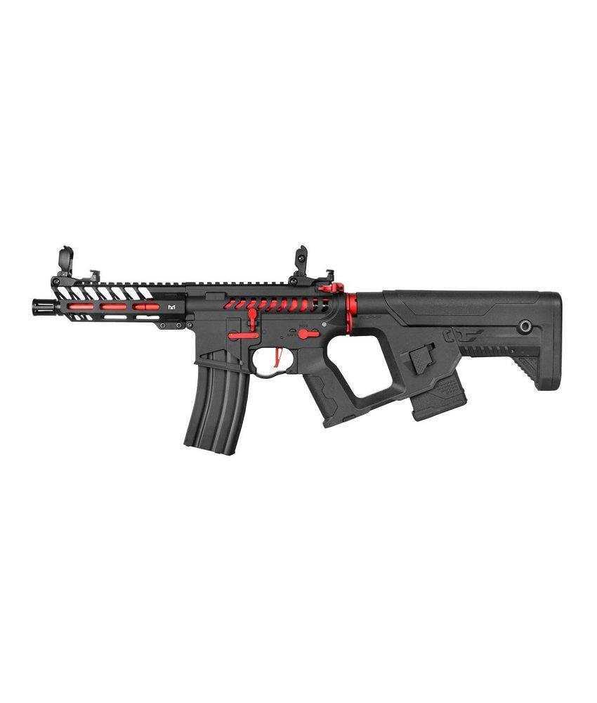 Lancer Tactical LT-29 Proline Metal GEN2 Enforcer Needletail Red