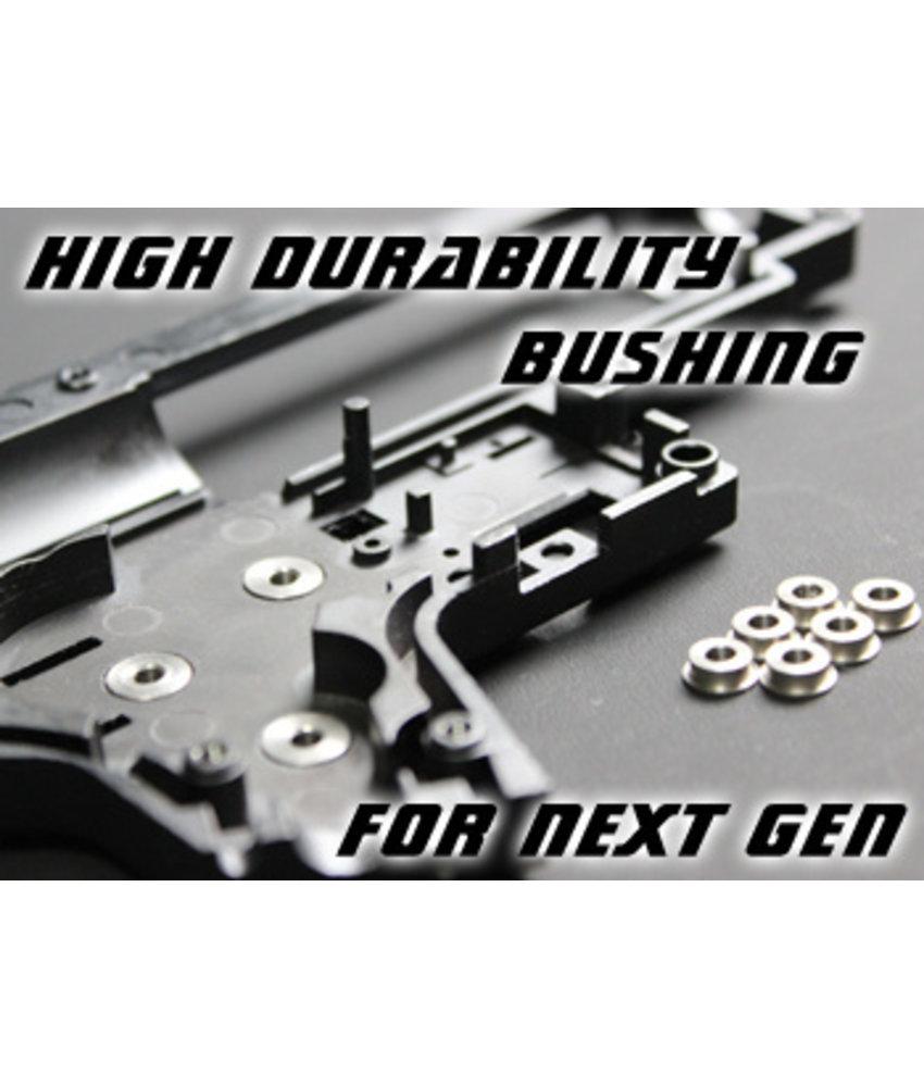 Orga SUS420 Bushing for NEXT-GEN