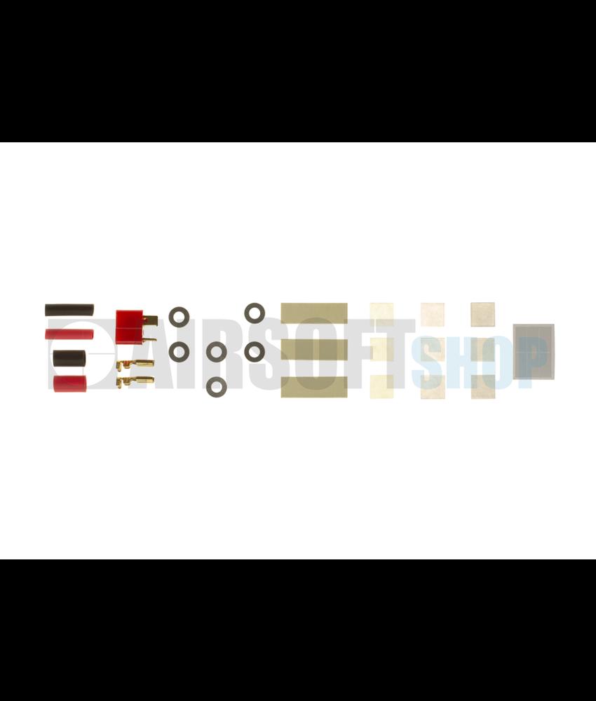 Gate TITAN V3 Installation Kit