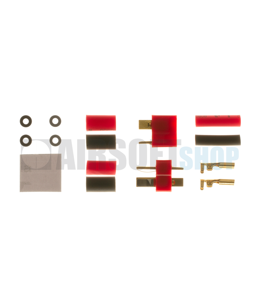 Gate Titan V2 NGRS Installation Kit