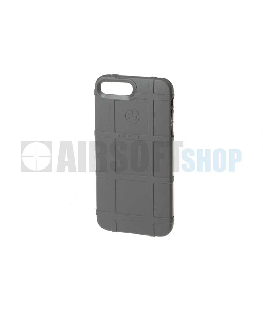 Magpul iPhone 7/8 Field Case (Grey)