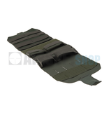 Blue Force Gear Medium Trauma Kit NOW! (Olive)