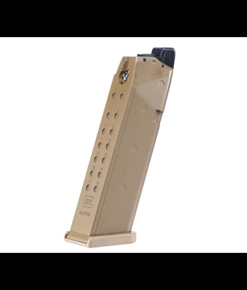 Umarex VFC Glock G19X GBB Mag
