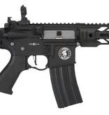 """Lancer Tactical LT-34 Proline GEN2 Enforcer Battle Hawk 10"""" (Black)"""