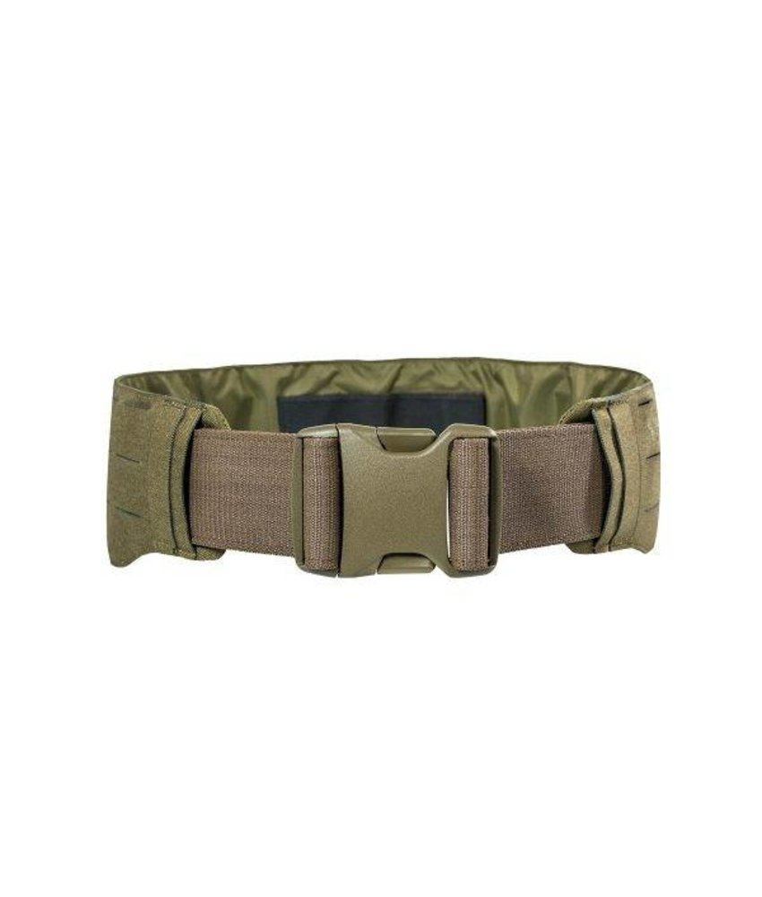 Tasmanian Tiger Warrior Belt LC (Olive)