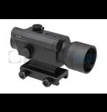 Trinity Force Verace Dot Sight (Black)