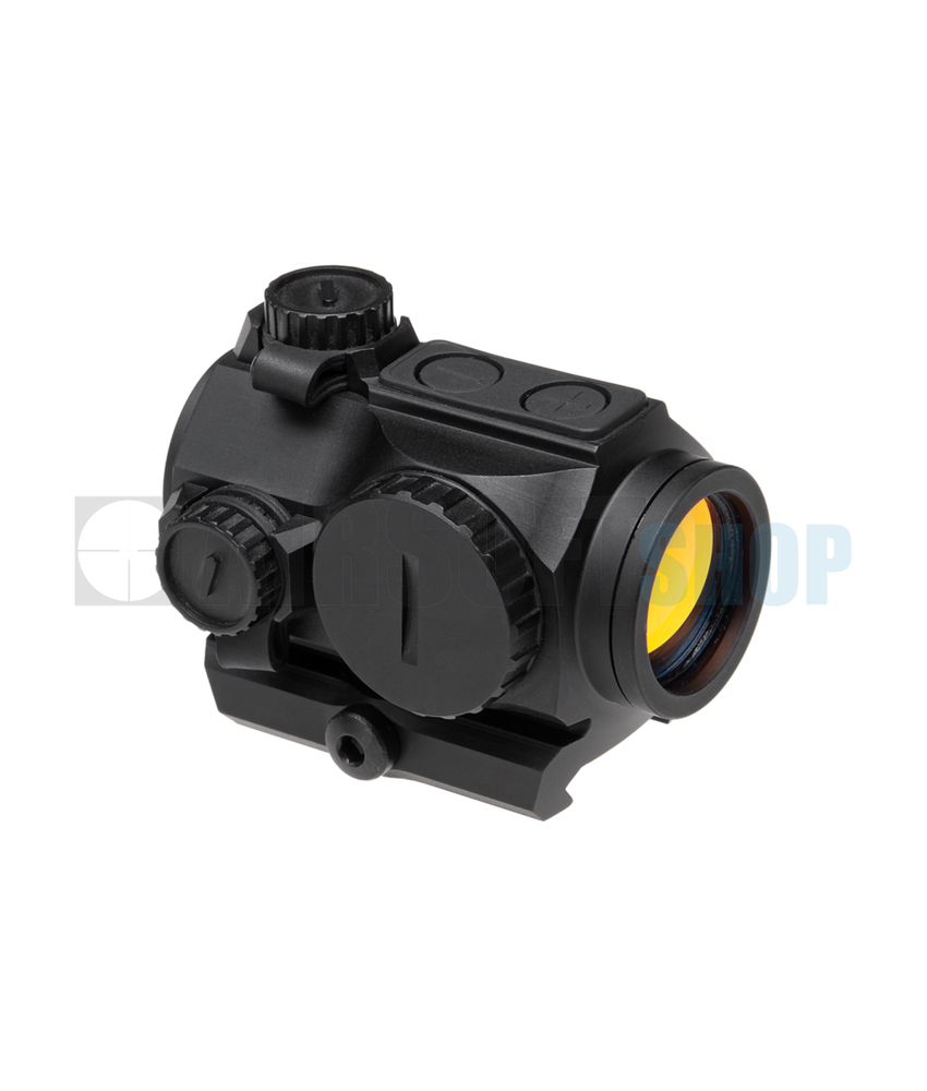 Trinity Force Raith Dot Sight (Black)