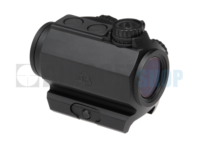 Trinity Force Raith Dot Sight (Black)