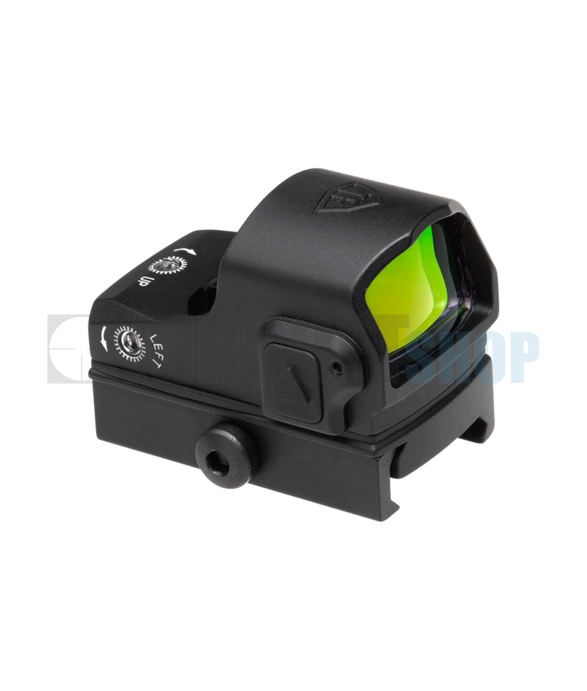 Trinity Force Rival Reflex Sight (Black)