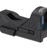 Walther Competition III Red Dot