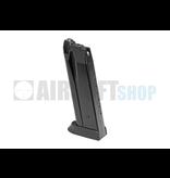 VFC H&K HK45 Metal Version GBB Mag 24rds