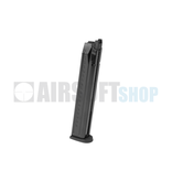 WE M&P GBB Extended Mag (50rds)