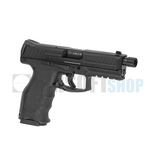 VFC H&K VP9 Tactical Metal Version GBB