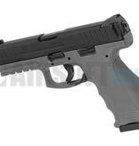 VFC H&K VP9 DX Tactical Metal Version GBB (Grey)