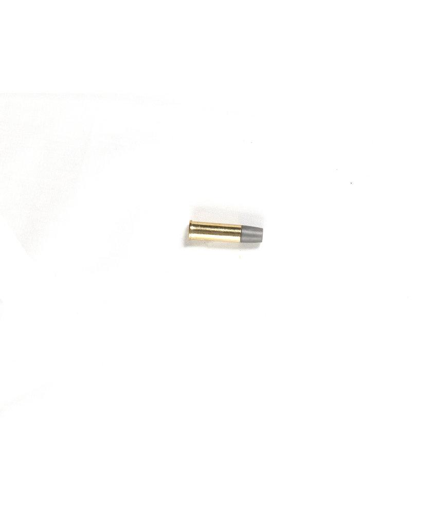 ASG Schofield 6mm Cartridges (6 shells)